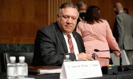 پیام شکست آمریکا در شورای امنیت: برجام زنده است!