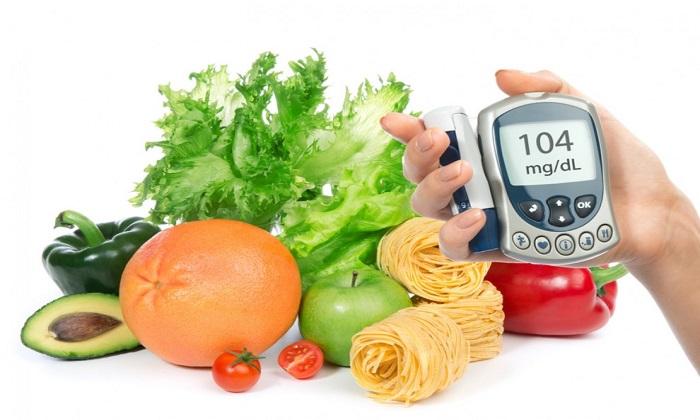 ۱۷ ماده غذایی برای مدیریت و بهبود کاهش قند خون