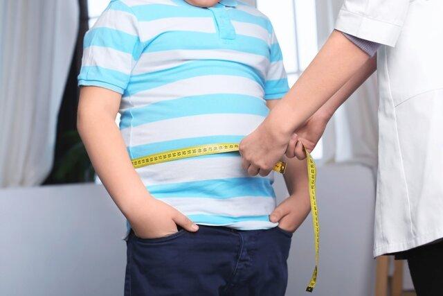 آموزشوپرورش: دانش آموزان چاق شناسایی می شوند