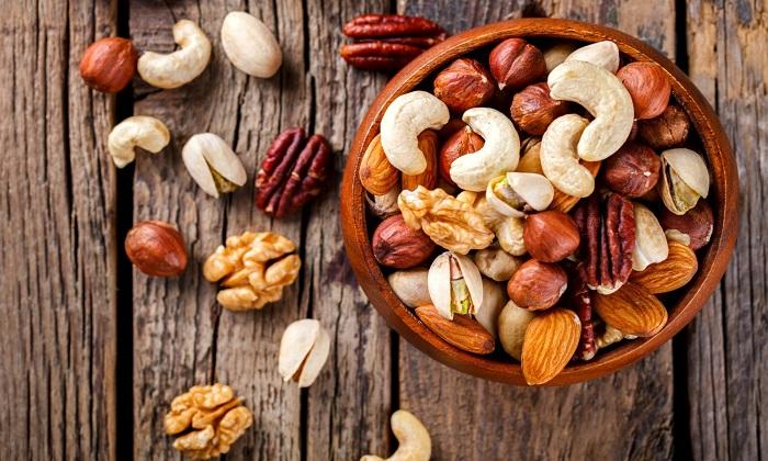 فرمول غذایی برای تقویت سطوح کلسترول خوب