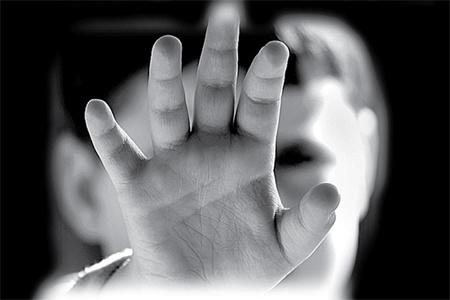 دردسرهای مستانه (9): خشم انباشه و ناگهان سیلی ...