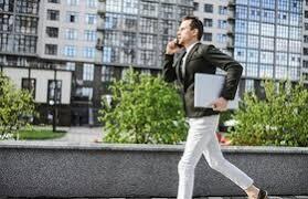 محققان دانشگاه کمبریج: به جای 12 دقیقه پیادهروی آهسته 7 دقیقه سریع راه بروید