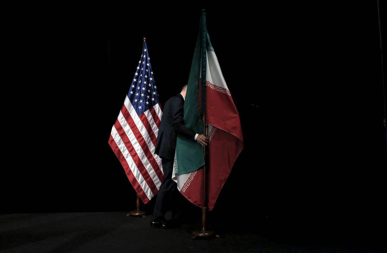 رویترز: حتی با وجود فعال شدن مکانیسم ماشه ایران در برجام میماند