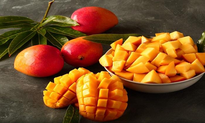 ویتامین C و 12 غذای قویتر از پرتقال