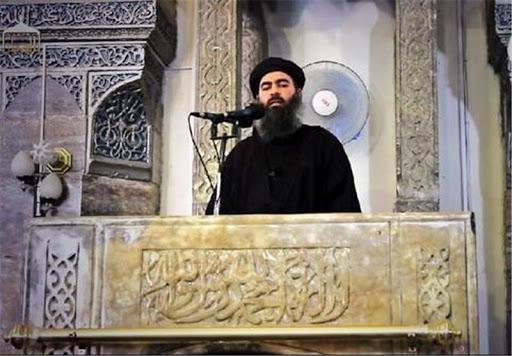 چند کلمه با نخست وزیر عراق: اگر ایران نبود، الان به جای شما، ابوبکر بغدادی حکومت می کرد/ قدر شناس باشید