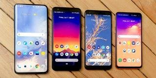 موبایل ارزان میشود؟