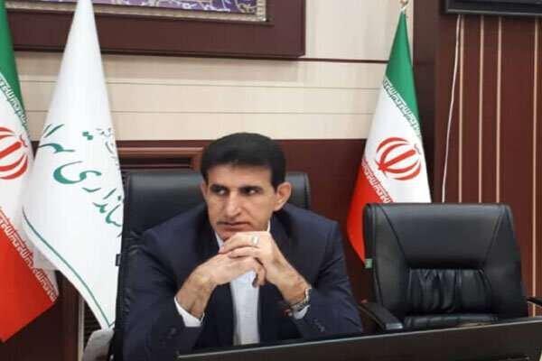 استانداری تهران: متقاضیان
