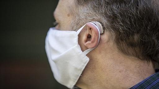 ناشنوایی تازهترین علامت کشف شده ویروس کرونا