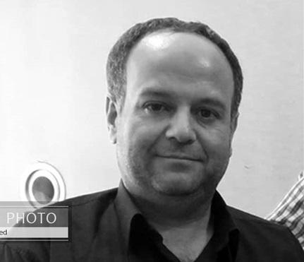 درگذشت یک تهیهکننده سینما بر اثر کرونا