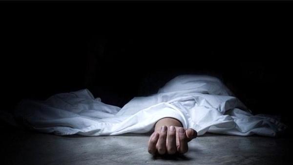 نیشابور: مرگ دلخراش کشاورز ۶٠ ساله حین آبیاری زمین