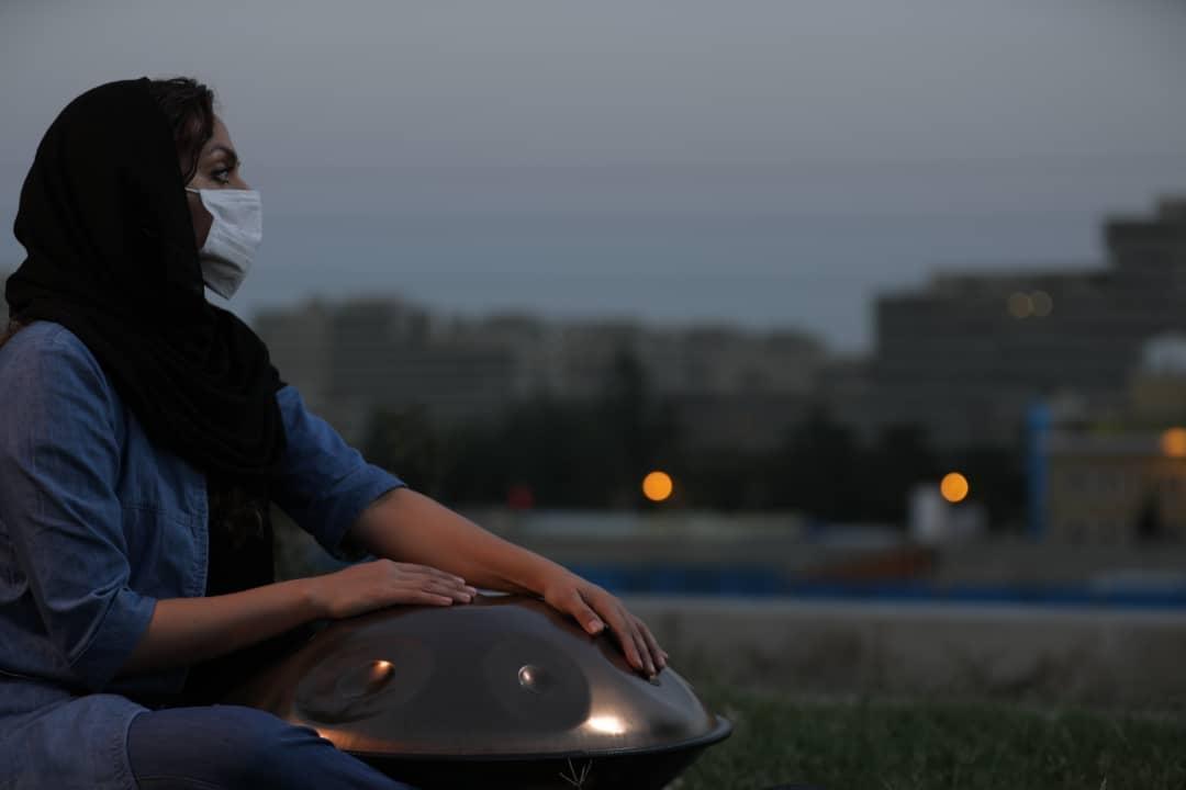 مستند کرونایی A_B_C_D به تدوین رسید
