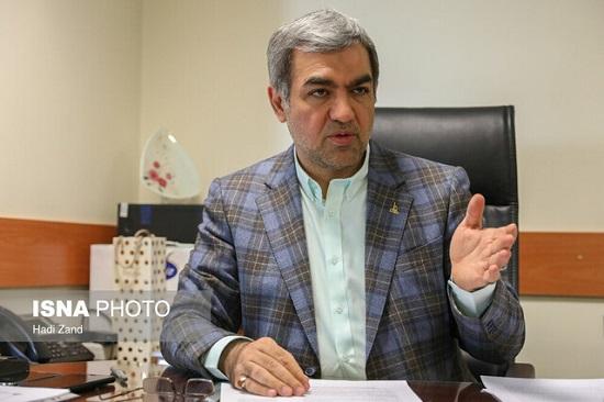 شرایط پیوند عضو اتباع خارجی در ایران