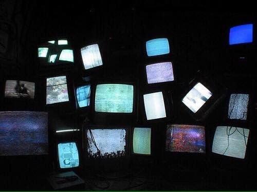 حاشیه ای جدید برای تلویزیون/ از ضرب و شتم تا تکذیب