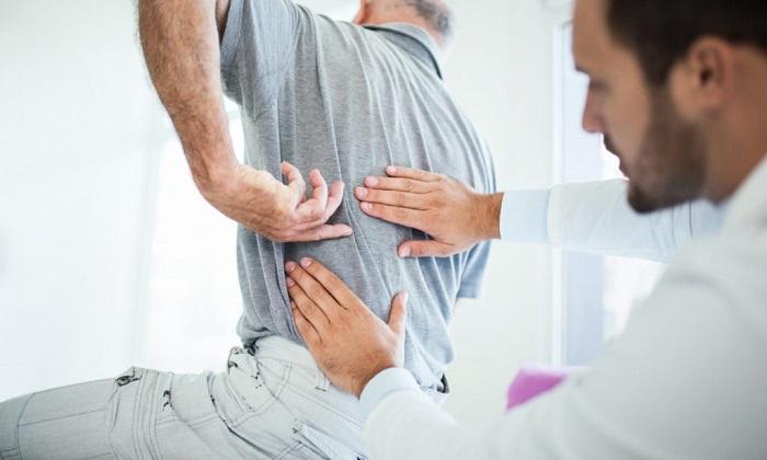 عصب سیاتیک ملتهب؛ از علائم تا درمانهایی طبیعی