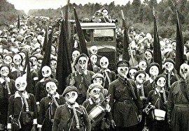 گاز سارین در جنگ جهانی دوم؛ از توسعه تا عدم تمایل هیتلر به استفاده از آن! (+تصاویر)