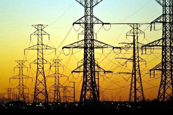 برق تهرانیها هم مجانی میشود؟