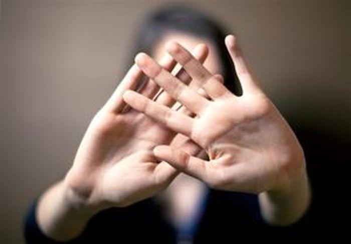 عبور افکار عمومی از «سرزنش قربانی»؛ مهمترین دستاورد ماجرای افشای آزار جنسی دختران