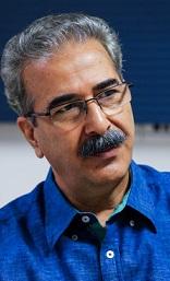 به یاد مسعود مهرابی؛ او که سینمای «دیدنی» را «خواندنی» کرد
