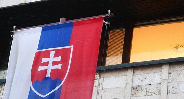 روسیه سه دیپلمات اسلواکی را اخراج میکند