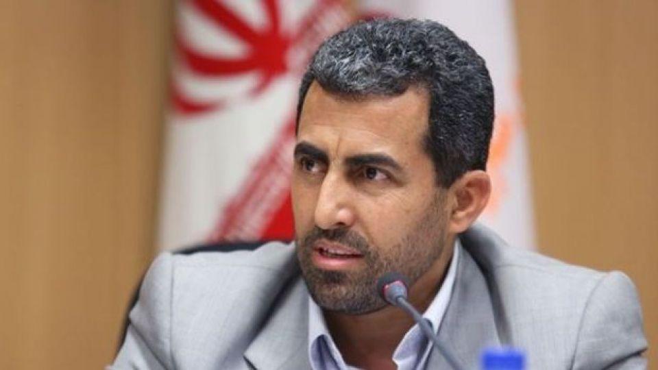 رئیس کمیسیون اقتصادی مجلس: گزارشها نشاندهنده بهبود شاخصها و عملکرد بانک صادرات ایران است