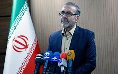 وزارت کشور: نامزدها حق تشکیل ستاد انتخابات را ندارند