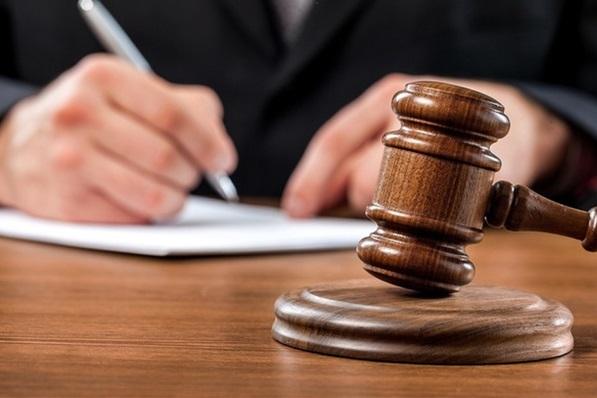 درخواست وکیل نوید افکاری برای اعاده دادرسی