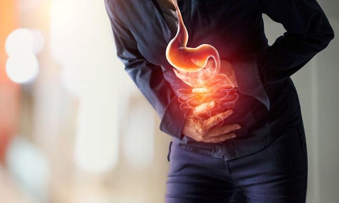 5 مشکل گوارشی شایع و چگونگی درمان آنها
