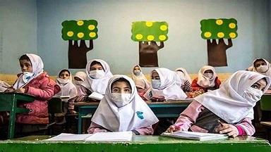 بازگشت ترافیکهای سنگین به تهران با بازگشایی مدارس
