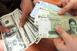 مالیات بر ارزش افزوده، زنجیر پای صادرکنندگان