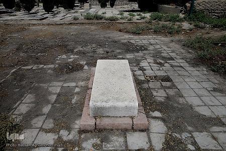 سلطان قبر دستگیر شد