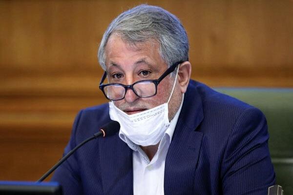 واکنش رئیس شورا به نامه احمد توکلی درباره املاک واگذار شده شهرداری
