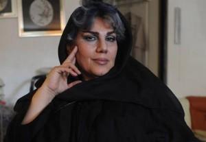 درباره ترنس ها: آنها کیستند؟ / قصه واقعی ترنسی که وارد جماران شد و از امام فتوا گرفت/ بازیگری که از