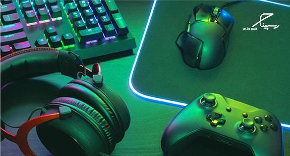 بهترین اینترنت برای بازیهای آنلاین و گیمرها چیست و چه ویژگیهایی دارد؟