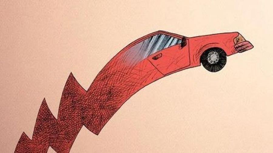 التهاب در بازار خودرو پس از حذف قیمت از آگهیها