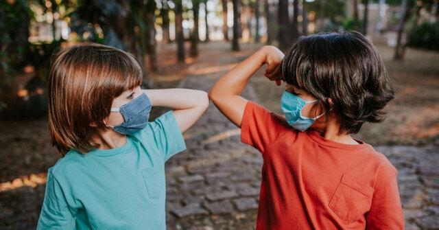 محققان: سندرم پس از کرونا در کودکان ممکن است باعث آسیب مادامالعمر قلبی شود
