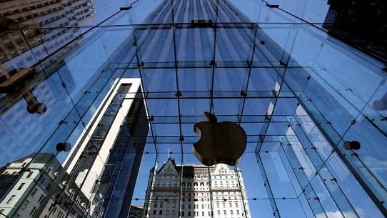 اپل از آیفون ۱۲ مجهز به نسل پنجم اینترنت رونمایی میکند