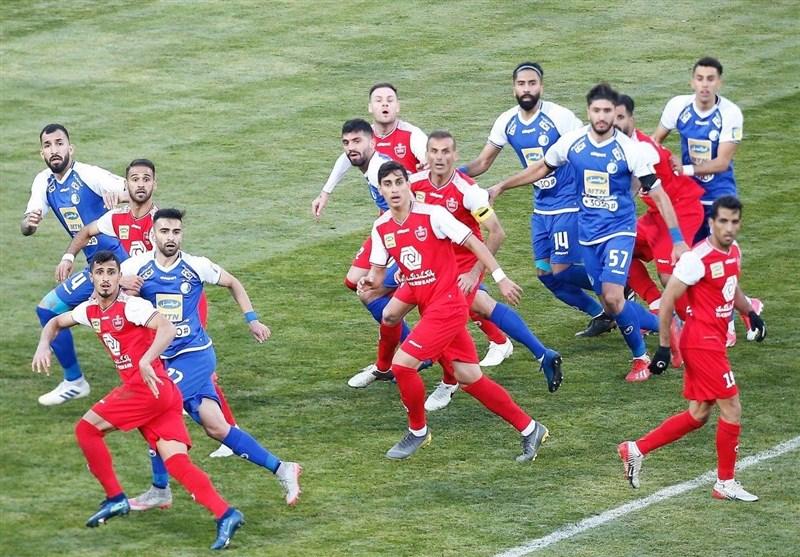 12 نکته از طولانی ترین فصل فوتبال ایران