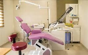 کرونا درمان دندان را زیرزمینی کرد