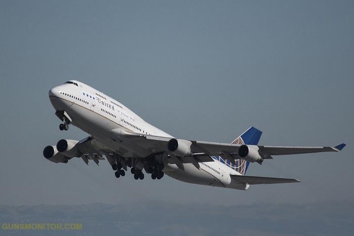 بوئینگی با قابلیت حمل 10 جنگنده!/ نگاهی به سرگذشت ناو هواپیمابر پرنده(+تصاویر)