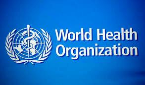هشدار سازمان بهداشت جهانی درلاره خطر کرونای پاییزی