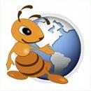 دانلود نرم افزار مدیریت دانلود - Ant Download Manager
