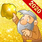 دانلود بازی معدنچی طلا - Gold Miner Classic