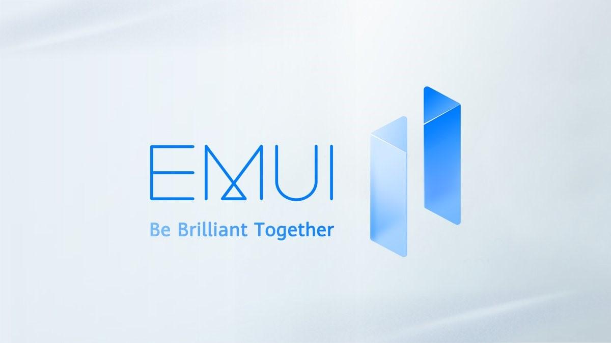 قابلیتهای رابطکاربری EMUI 11 و اولین مدلهای دریافتکننده آن