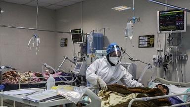 واکسن آنفلوآنزا برای گروههای خاص رایگان است