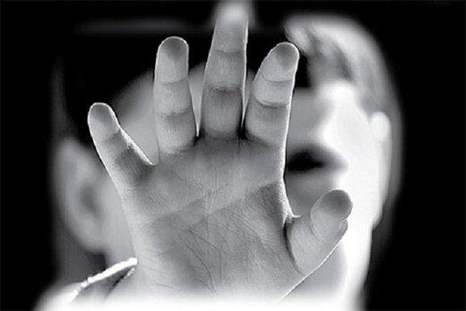 اگر شاهد کودکآزاری بودید باید گزارش دهید/ با مصادیق کودکآزاری آشنا شوید