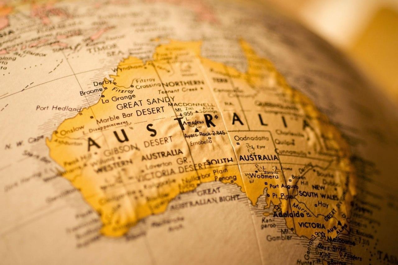 چرا دقت در انتخاب وکیل مهاجرت استرالیا این قدر مهم است؟