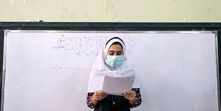 «تکذیب» خبر ابتلای دانش آموزان کرمانشاهی به «کرونا»