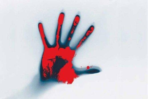 محاکمه مجدد متهم به قتل وحیدمرادی بعد از نقض حکم/توی دعوا بودم اما ضربه کشنده را من نزدم