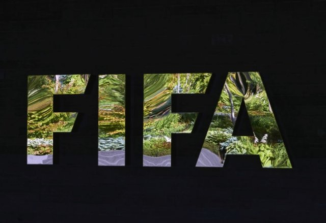 14 میلیارد دلار ضرر کرونا به فوتبال