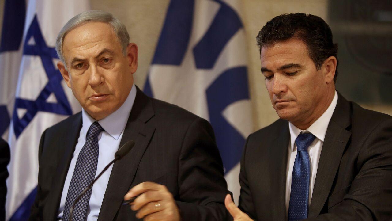 موساد: عربستان در صف عادیسازی روابط با اسرائیل